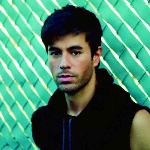 mini Enrique Iglesias crop 520x520 - INICIO