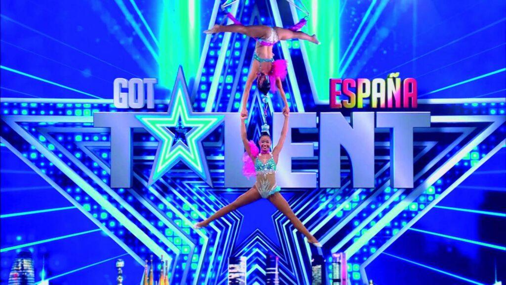 mini Got Talent Espa§a Audiciones 5 1 1024x576 - Arranca la sexta edición de 'Got Talent España', la más compleja en su realización y espectacular en talento